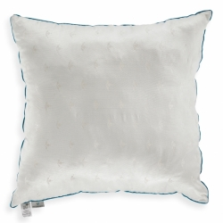 SILK PILLOW CUSHION